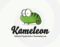 Kameleon studio