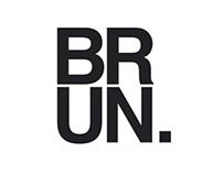 BRUNO UNDERHILL