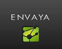 ENVAYA