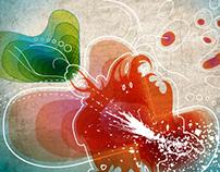 Illustrations - Dana Es