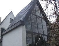 Hof Ten Berg