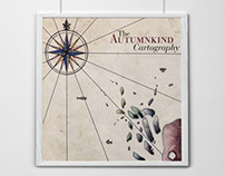 The Autumnkind