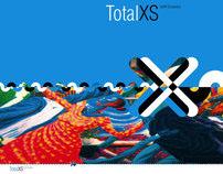 TotalXS