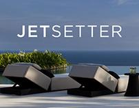 Jetsetter website