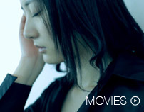 Two Short Movies (April 2010)