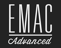 EMAC Adv.