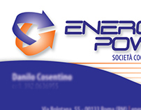 Energy Power (march 2012)