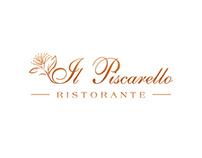 Il Piscarello (february 2012)