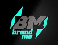 BRAND: ME
