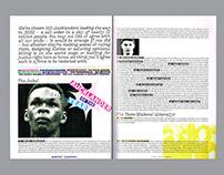 Metro Mag Issue 428