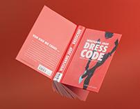 Wolfgang Joop – Dresscode