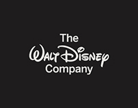 The Walt Disney Company - Subpages