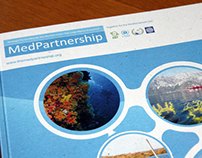 The MedPartnership 2011 annual report