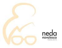 Nereida Navalesca Portfolio 2016