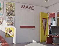 MAAC®