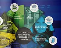 TELTEX Technology - Corporate Brochure