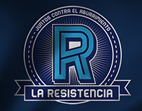 La Resistencia - Fantasilandia