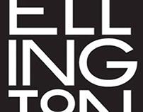 ELLINGTON: Branding