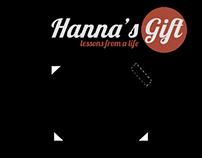 Hanna's Gift