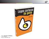 Logos Cariocas da Gema