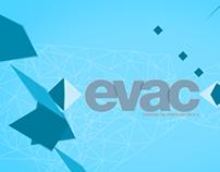 Inductivo EVAC