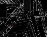 3D-Render