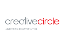 Creative Circle TBLA
