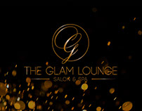 The Glam Lounge Salon & Spa