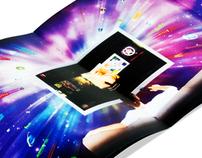 ADMS brochure, Crestron Electronics Inc.