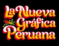 La Nueva Gráfica Peruana
