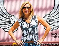 Get Inspired! with Rachel Krider