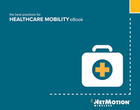 """Healthcare Mobility Best Practices"" eBook"