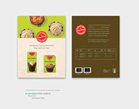 PaperChef - Marketing