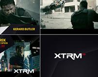 Xtrm TV Channel