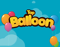 Tap Balloon