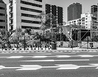 Osaka 23 4 2020