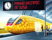 LIMAGRAIN PRODUCT IMAGE 2015