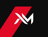 The Rebranding - AramasMarketing