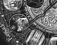 "LACRIMOSA ""Schattenspiel""- cover"