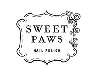 Sweet Paws Nail Polish
