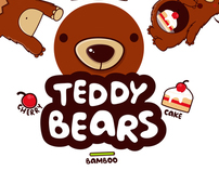 teddy.bears