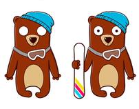 BGV.bear