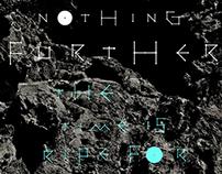 Tridna Typeface, 2008