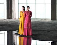 Campaign For Ekaya Banaras