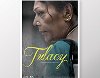 Film Poster: Tulacy
