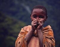 Uganda: Volume I