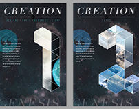 Creation Series