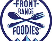 Front Range Foodies Logo