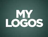 My Logos 3