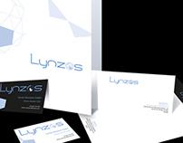 Lynzos
